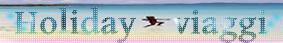 Blog interamente dedicato al mondo dei viaggi