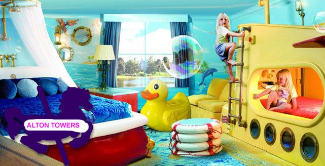 Hotel per i bambini holiday viaggi - Hotel con piscina riscaldata per bambini ...
