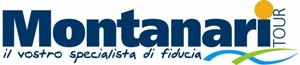 Logo_Montanari_Tour