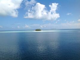 Maldive-021