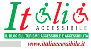 italiaccessibile-con-sito-2