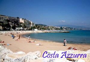 costa-azzurra-estate