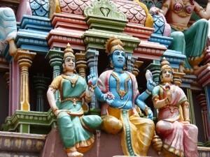 sri_lanka-divinites_hindoues-01