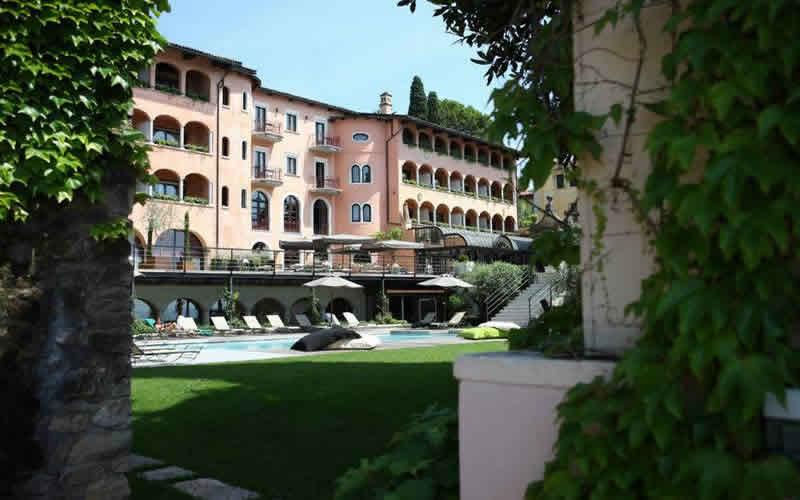 hotel-villaparadiso-gardone-001