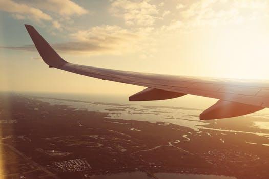 Assicurazione annullamento volo a cosa serve