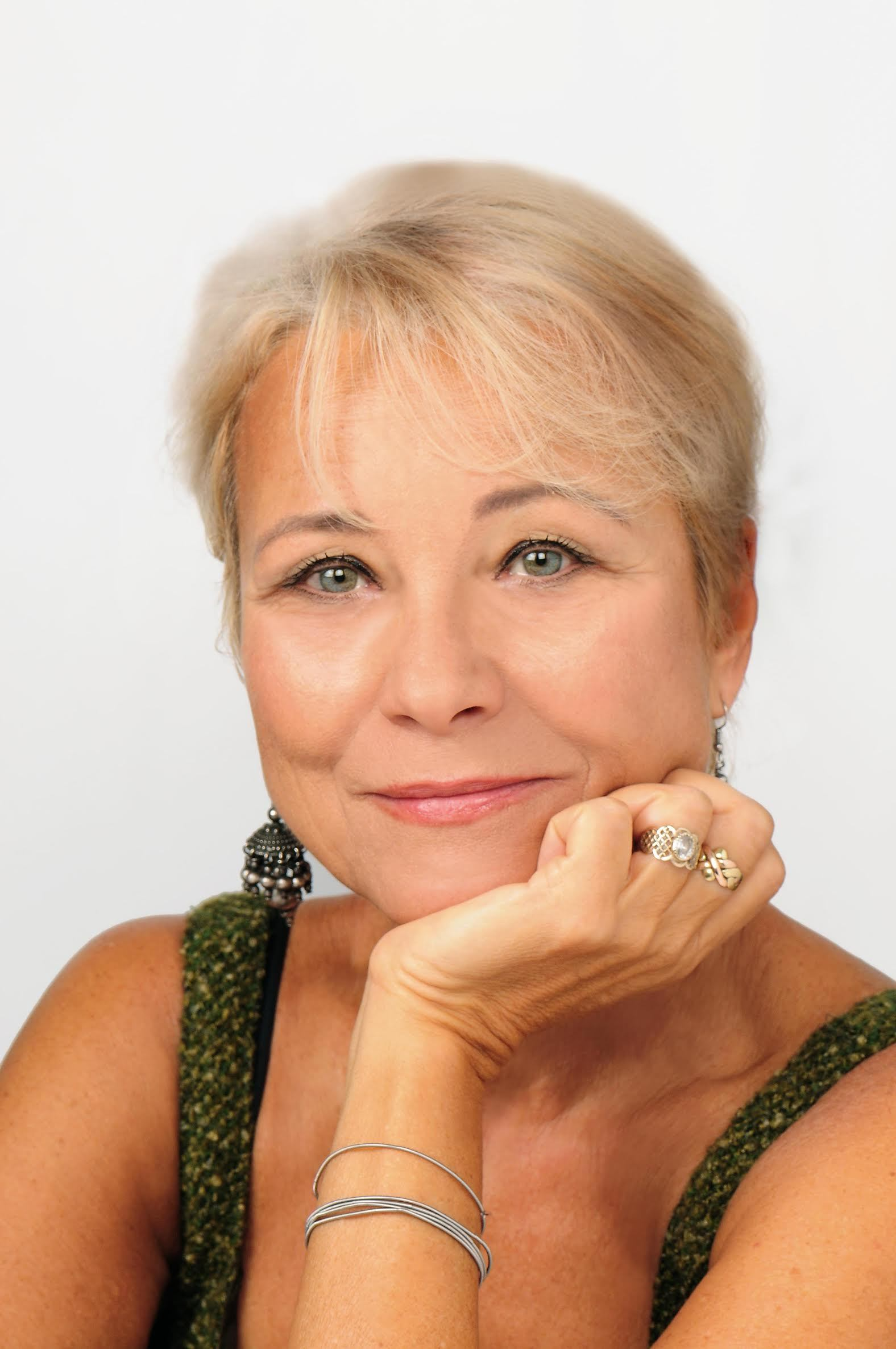 Chiara Bettelli Lellio