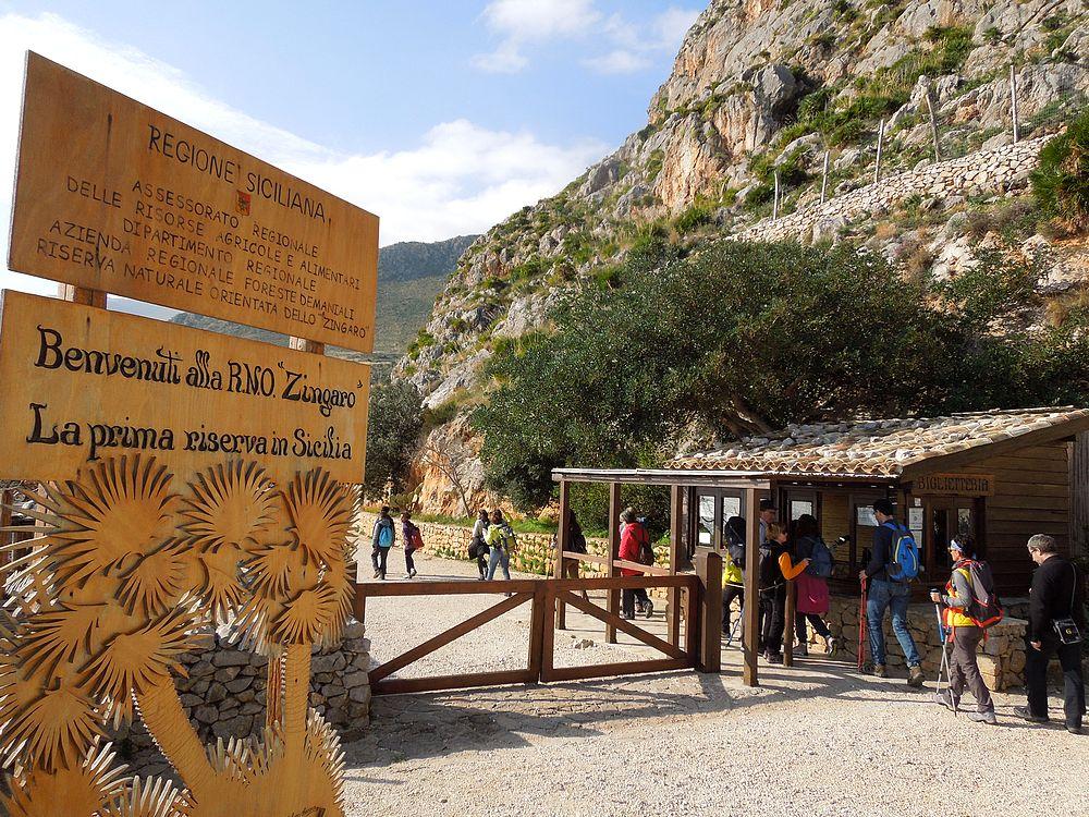 riserva_sicilia